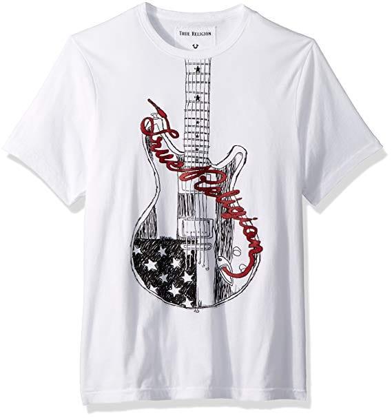 Custom Soft Baseball Cap Blues Trumpet /& Saxophone Embroidery Twill Cotton